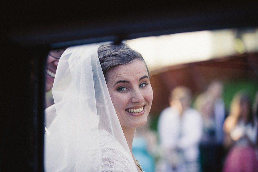 Bröllop Åland lokeroos