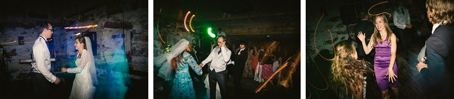 wedding lokeroos