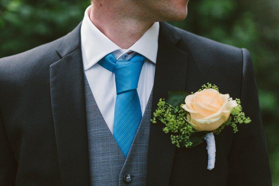 Bröllopsfotograf Skåne Lund