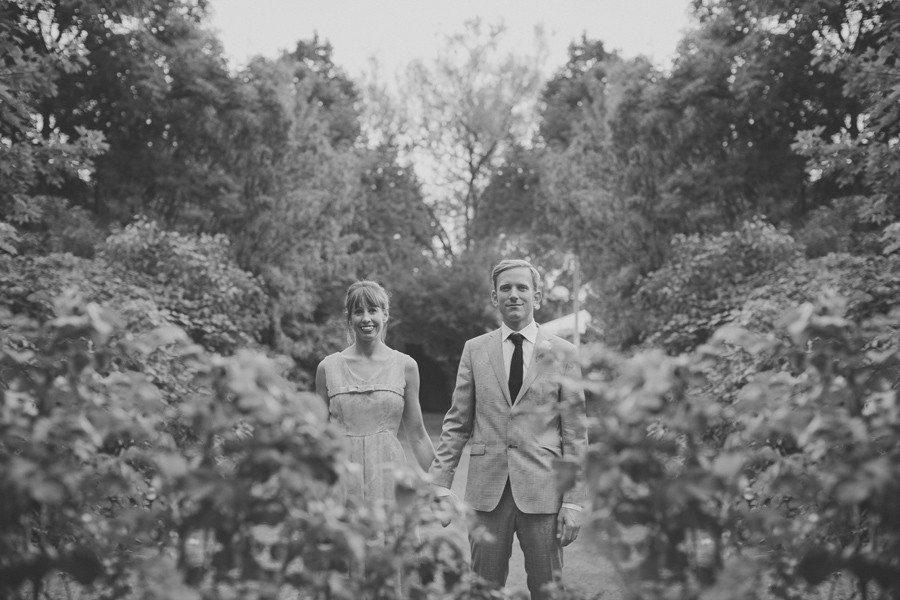 Bröllopsfotograf Malmö Skåne