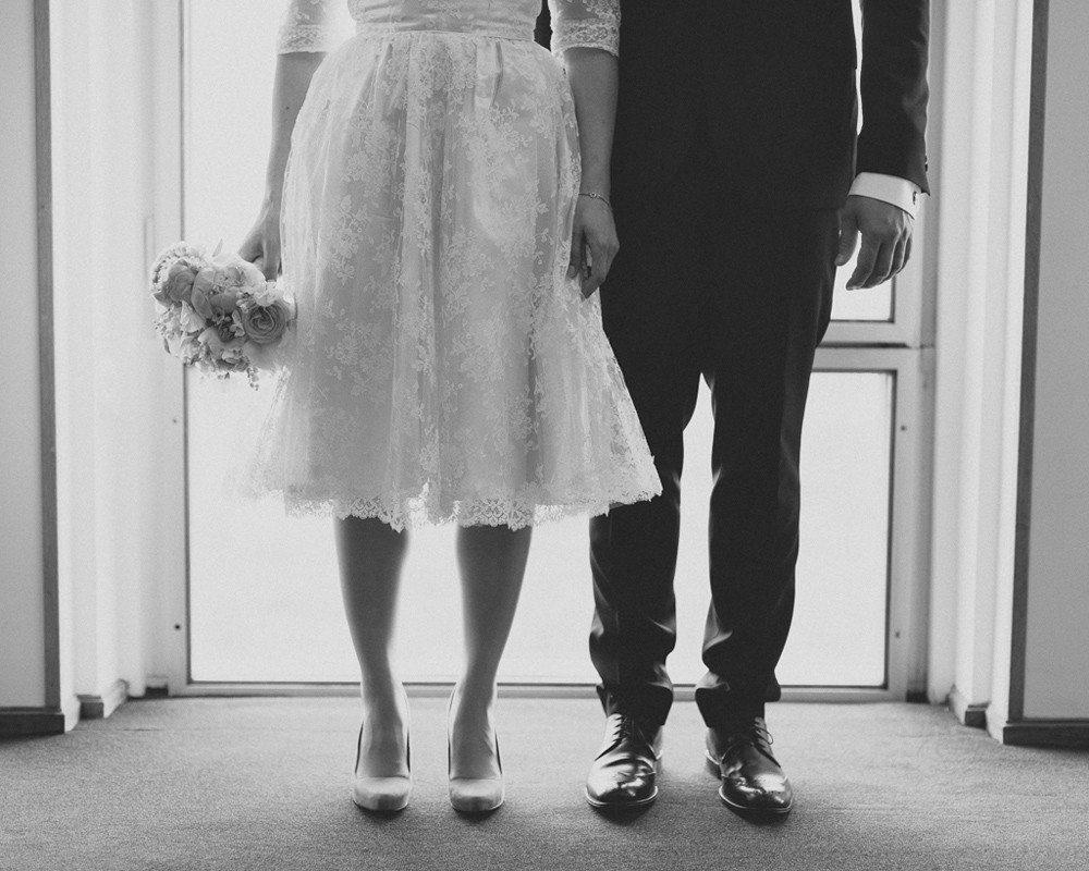 Bröllopsfotograf Stockholm Loke Roos