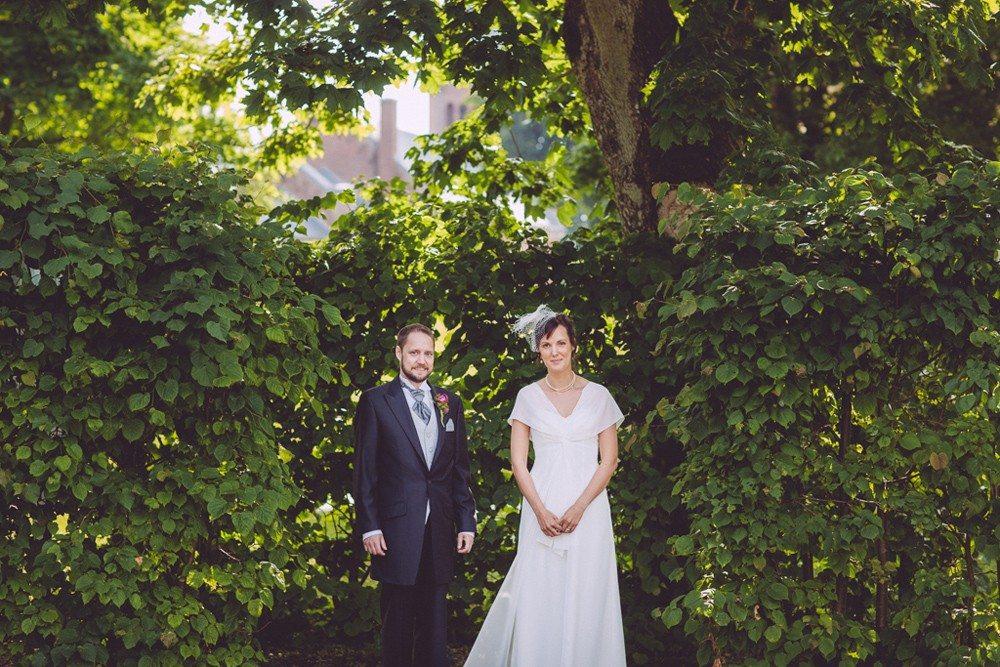 bröllopsfotograf österlen sofie björn