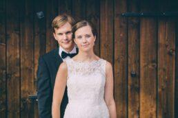 lokeroos bröllop sverige