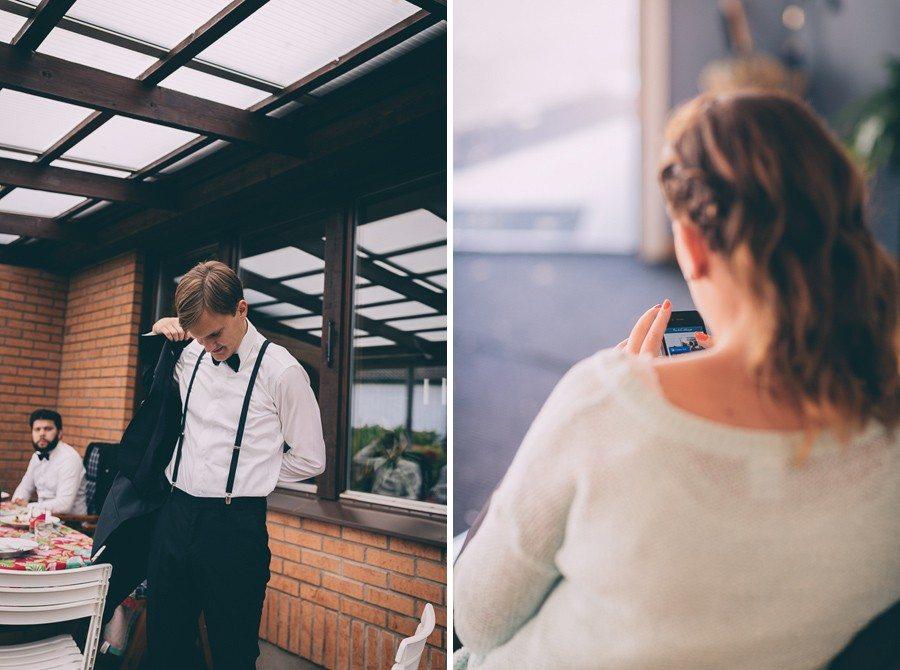 lokeroos_bröllopsfotograf_skåne006