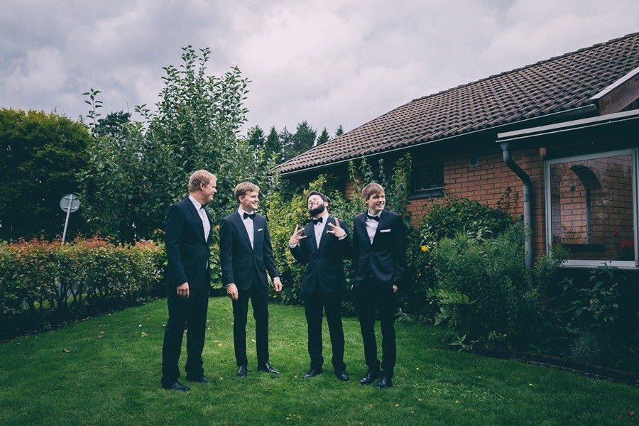 lokeroos_bröllopsfotograf_skåne012