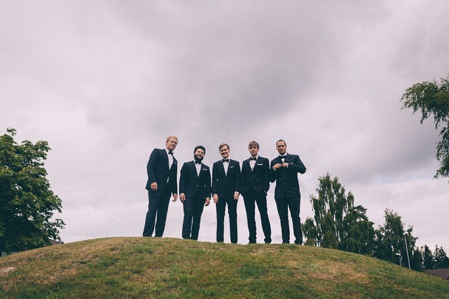 lokeroos_bröllopsfotograf_skåne013