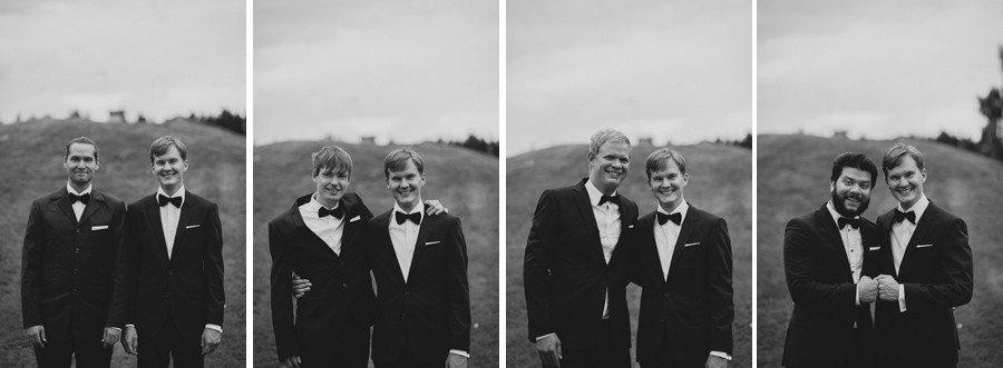 lokeroos_bröllopsfotograf_skåne014
