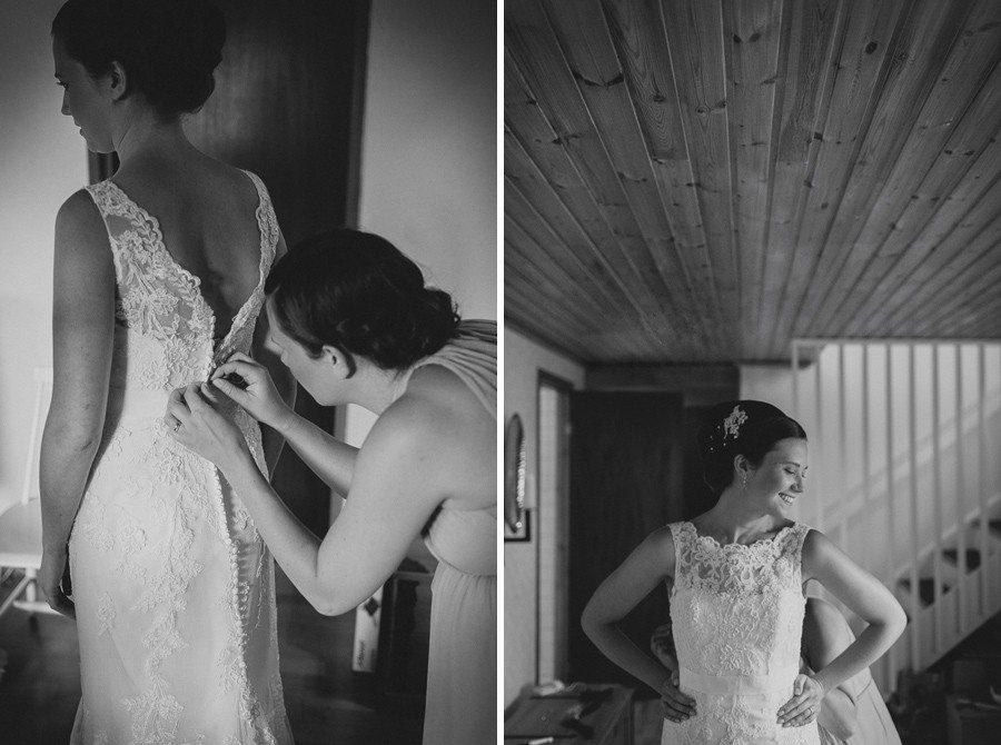 lokeroos_bröllopsfotograf_skåne017