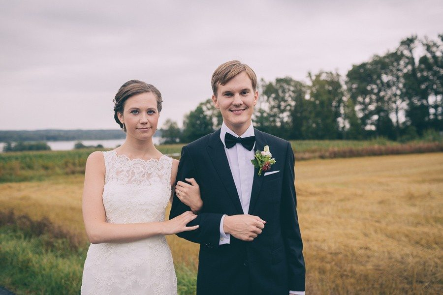 lokeroos_bröllopsfotograf_skåne023