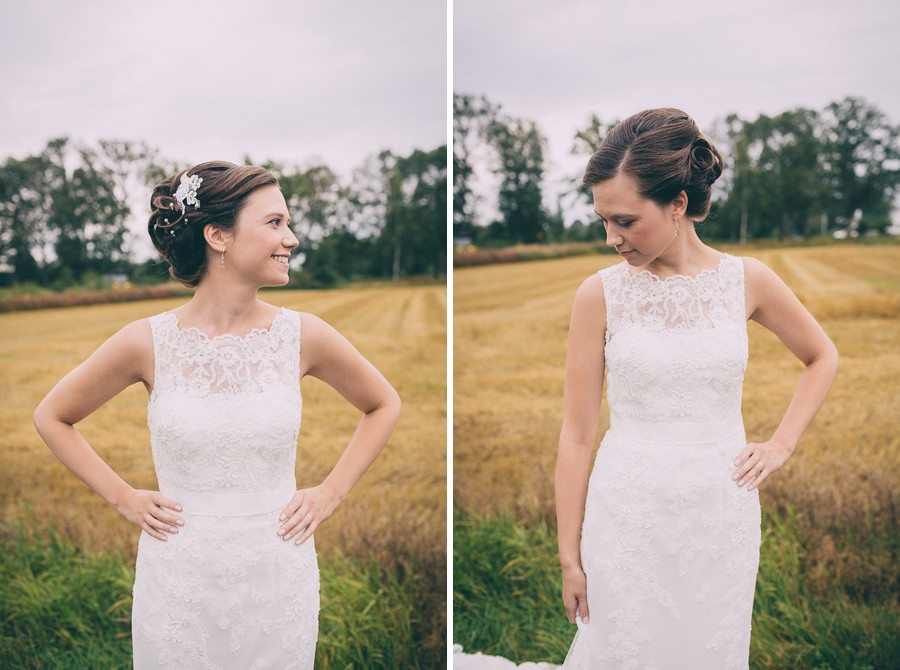 lokeroos_bröllopsfotograf_skåne024