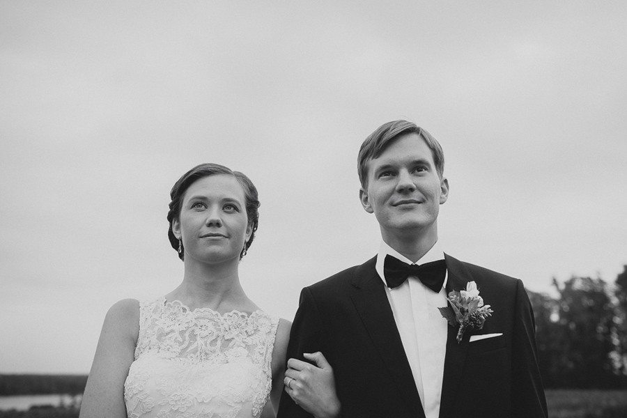 lokeroos_bröllopsfotograf_skåne025