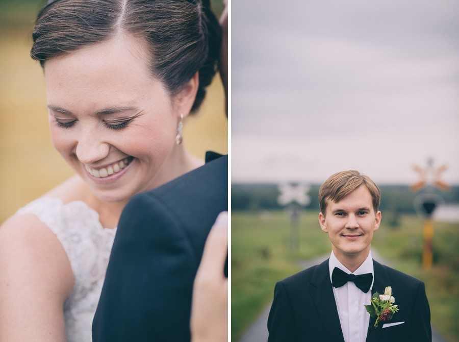 lokeroos_bröllopsfotograf_skåne026