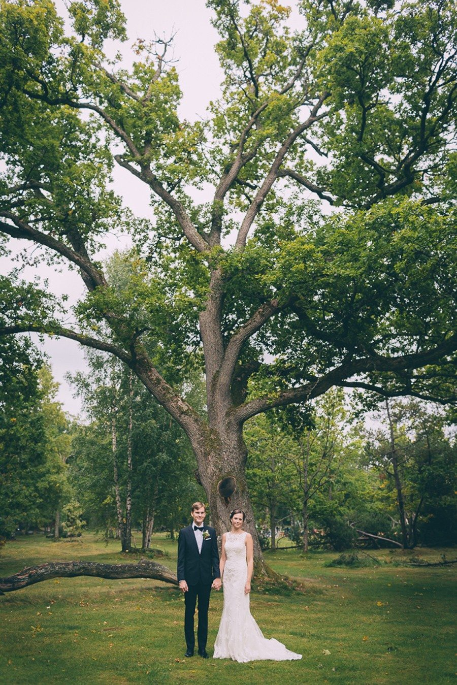 lokeroos_bröllopsfotograf_skåne027