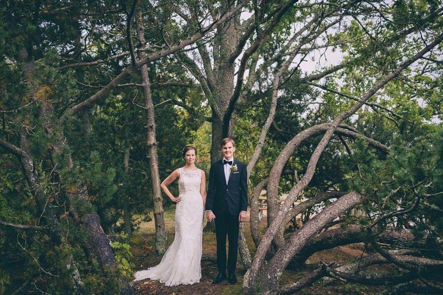 lokeroos_bröllopsfotograf_skåne028