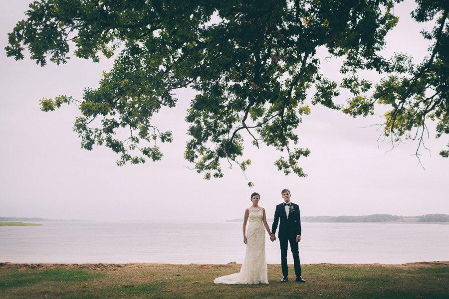 lokeroos_bröllopsfotograf_skåne029