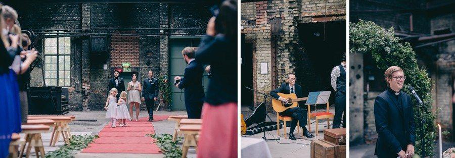 lokeroos_bröllopsfotograf_skåne033