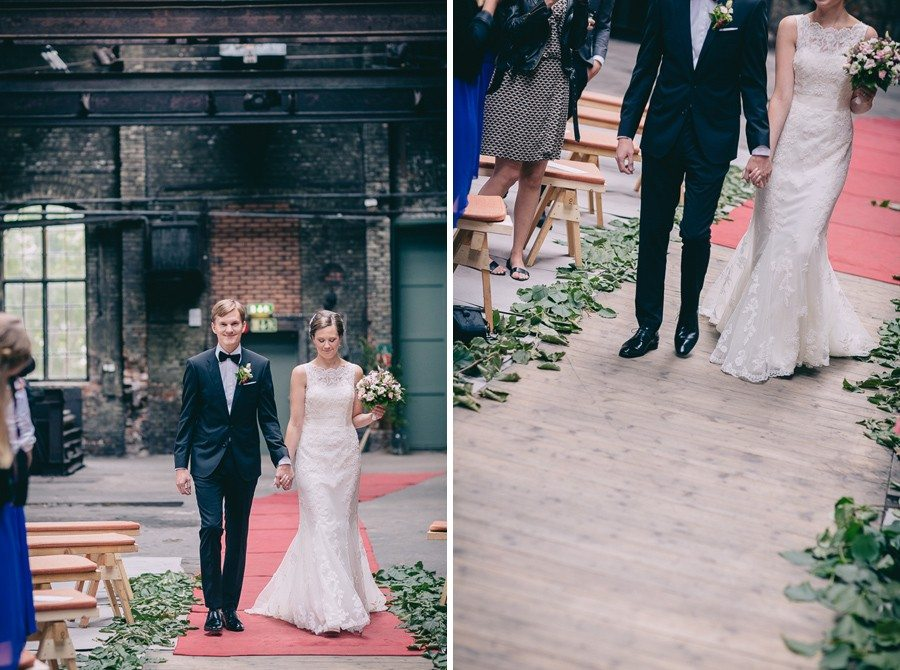 lokeroos_bröllopsfotograf_skåne035