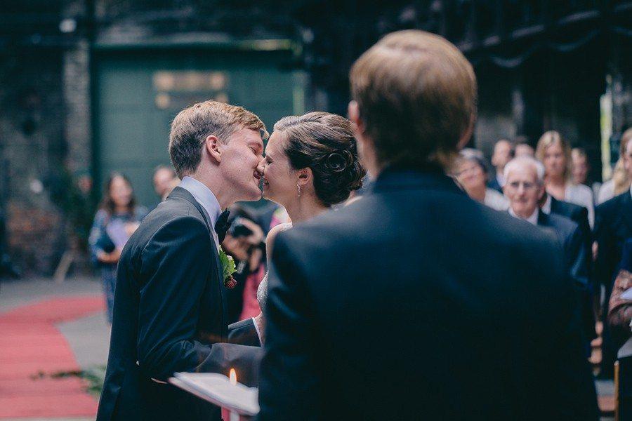 lokeroos_bröllopsfotograf_skåne040