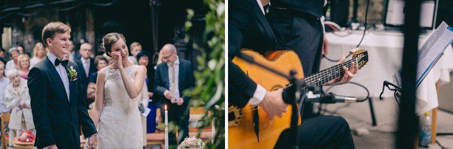 lokeroos_bröllopsfotograf_skåne041