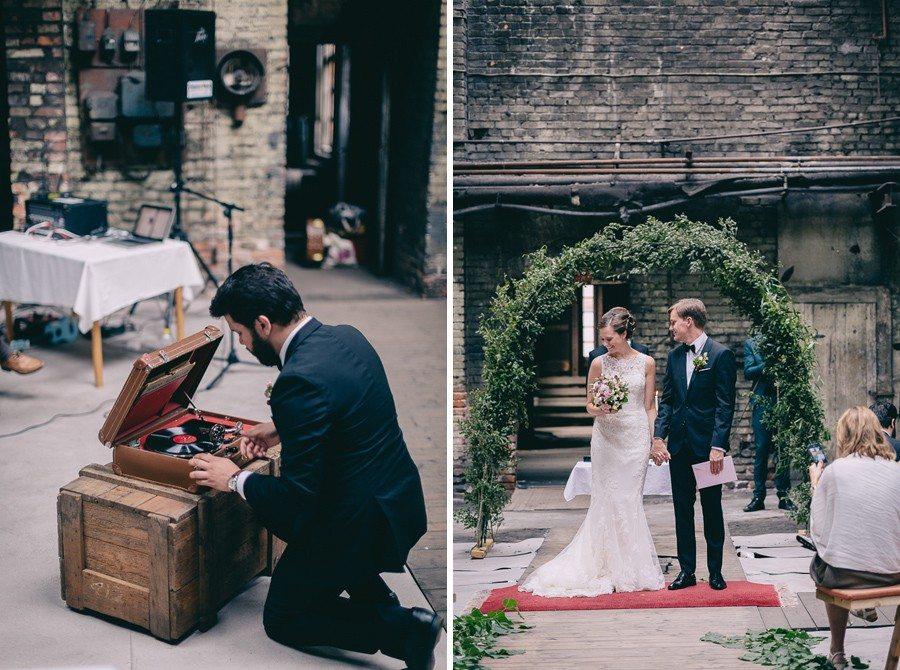 lokeroos_bröllopsfotograf_skåne042