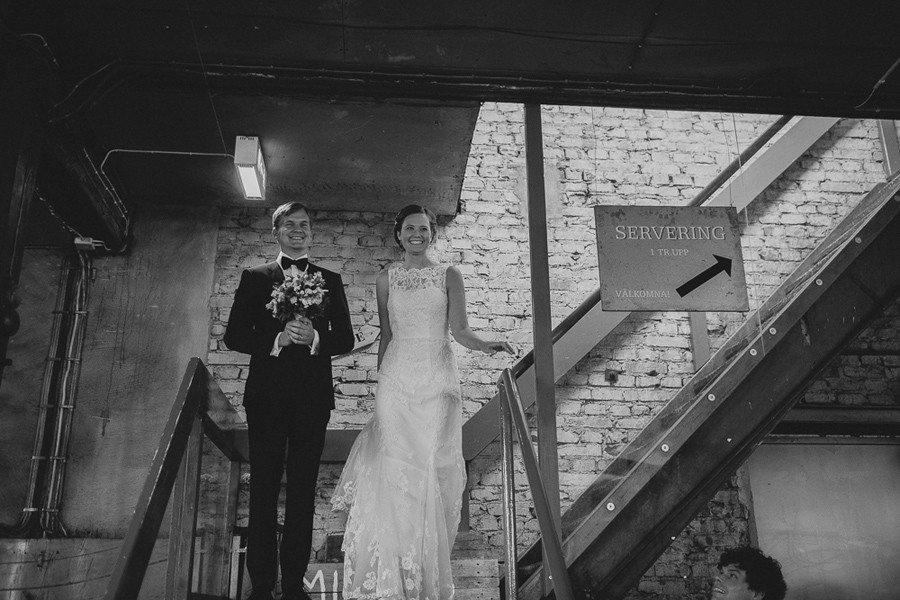 lokeroos_bröllopsfotograf_skåne045