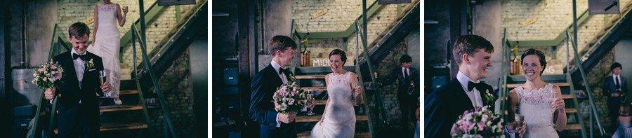 lokeroos_bröllopsfotograf_skåne046