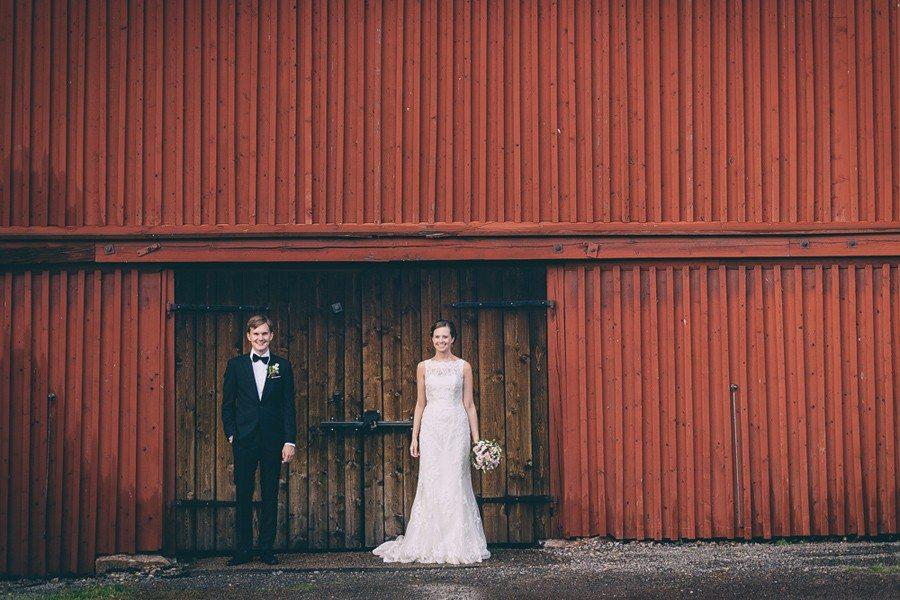 lokeroos_bröllopsfotograf_skåne051