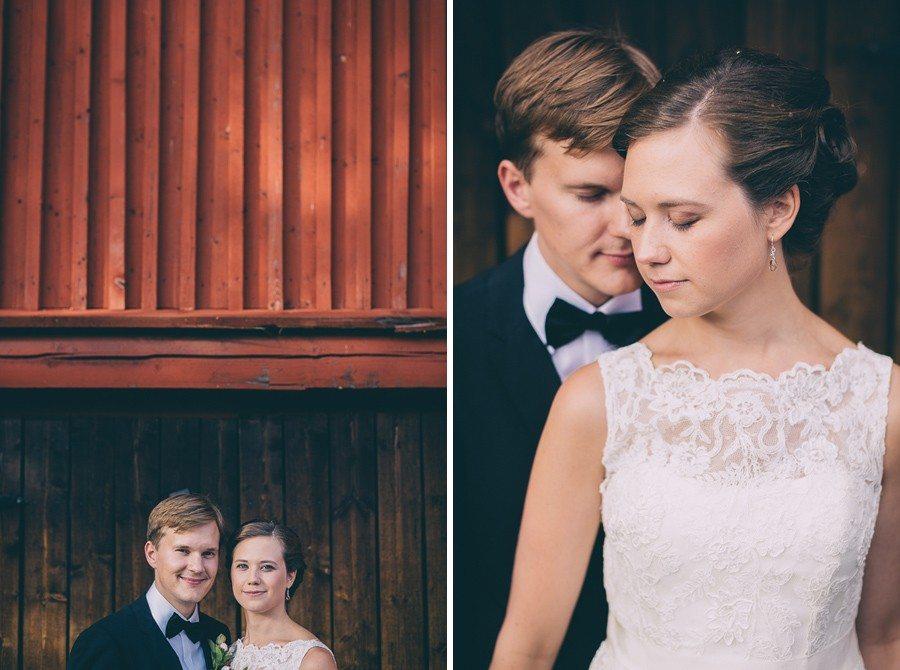 lokeroos_bröllopsfotograf_skåne052
