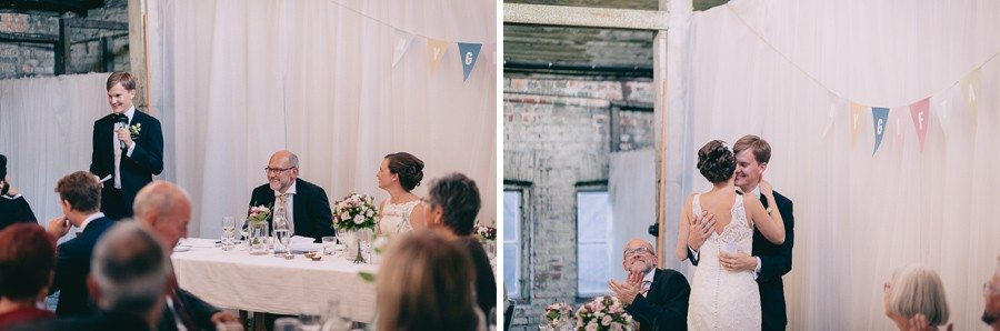 lokeroos_bröllopsfotograf_skåne062