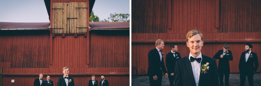 lokeroos_bröllopsfotograf_skåne063