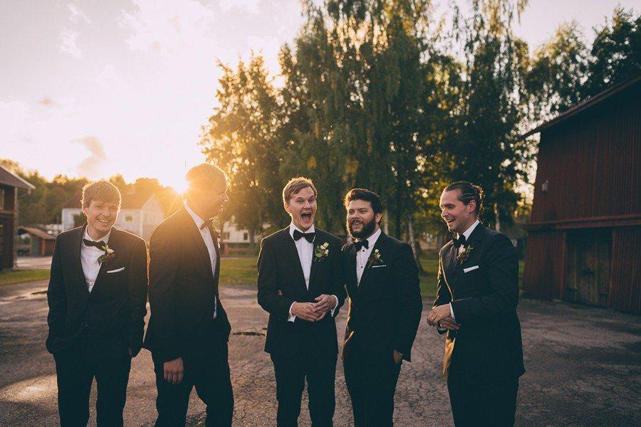 lokeroos_bröllopsfotograf_skåne064
