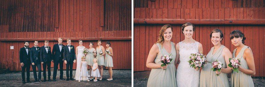 lokeroos_bröllopsfotograf_skåne066