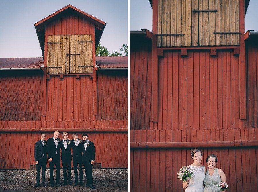 lokeroos_bröllopsfotograf_skåne067