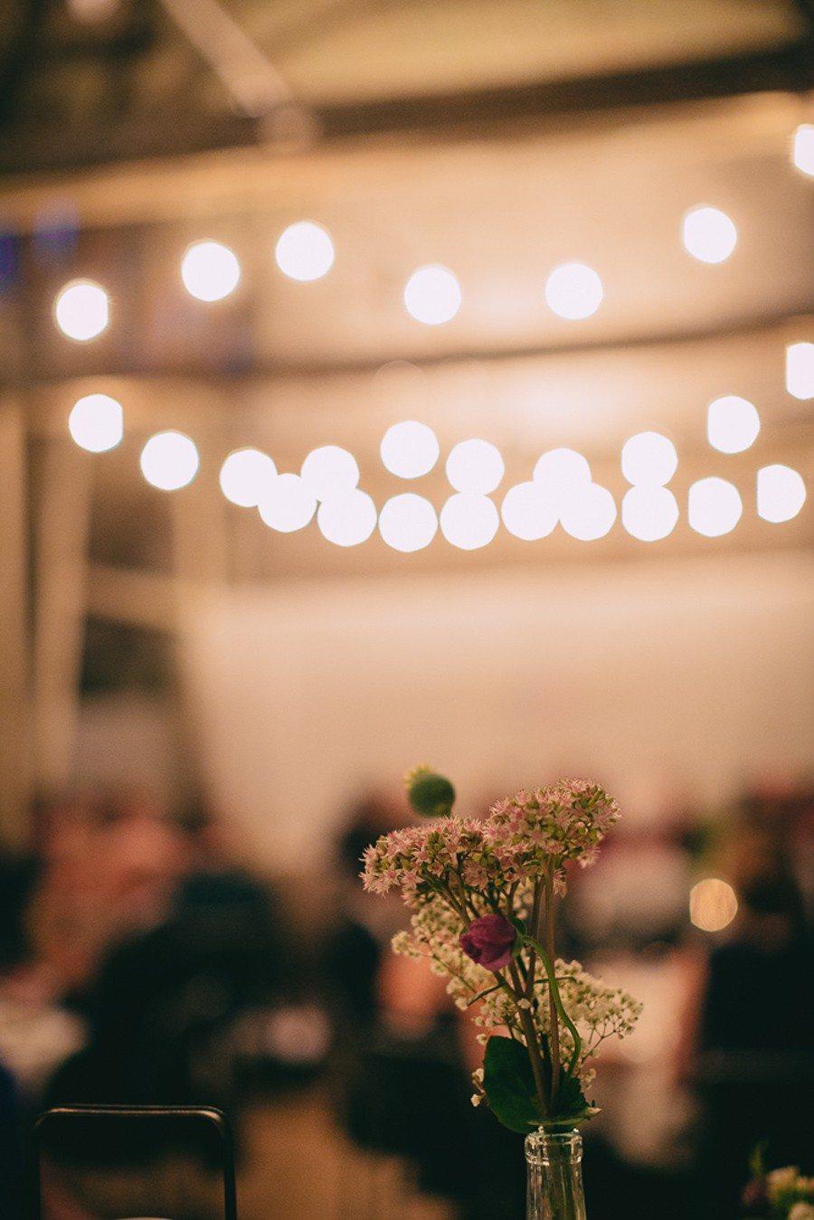 lokeroos_bröllopsfotograf_skåne071