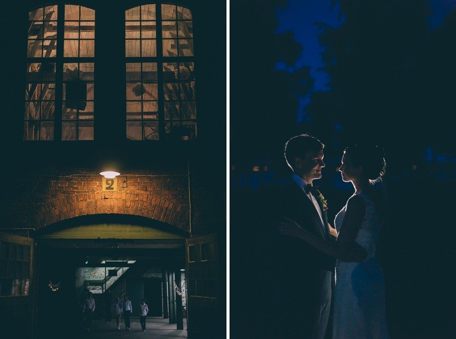 lokeroos_bröllopsfotograf_skåne072