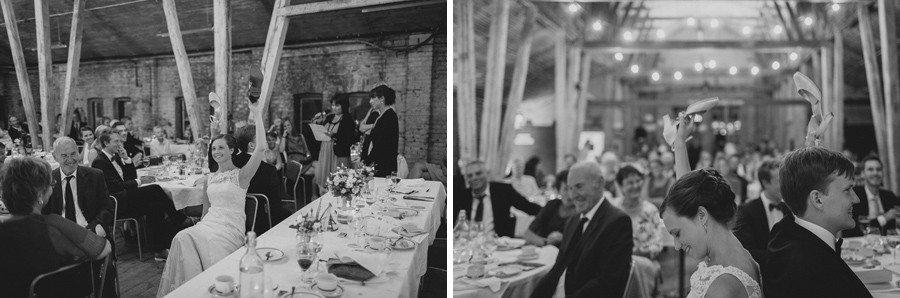 lokeroos_bröllopsfotograf_skåne075