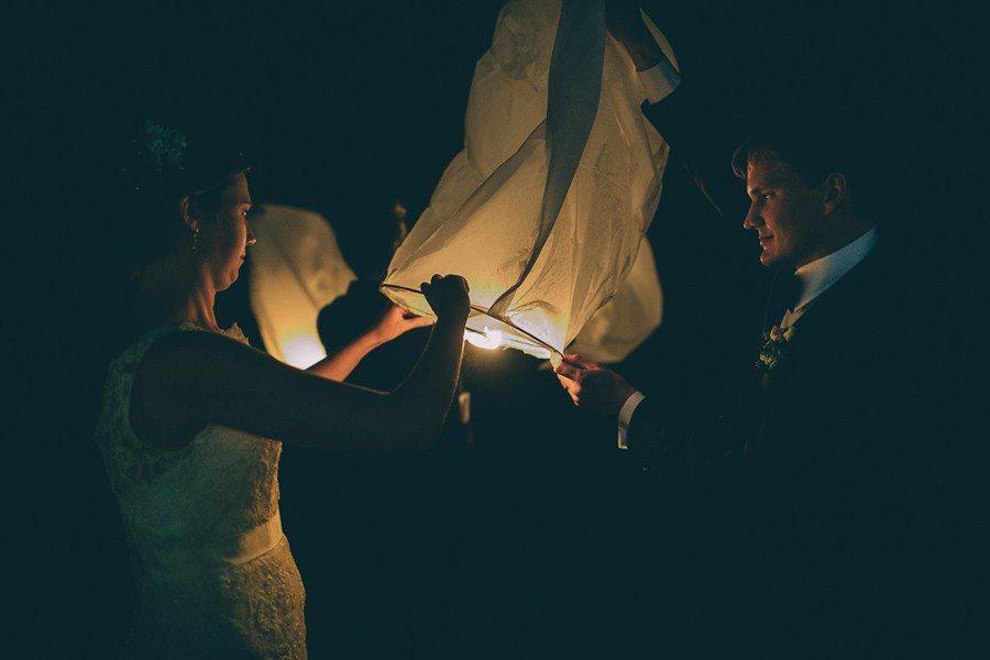 lokeroos_bröllopsfotograf_skåne087