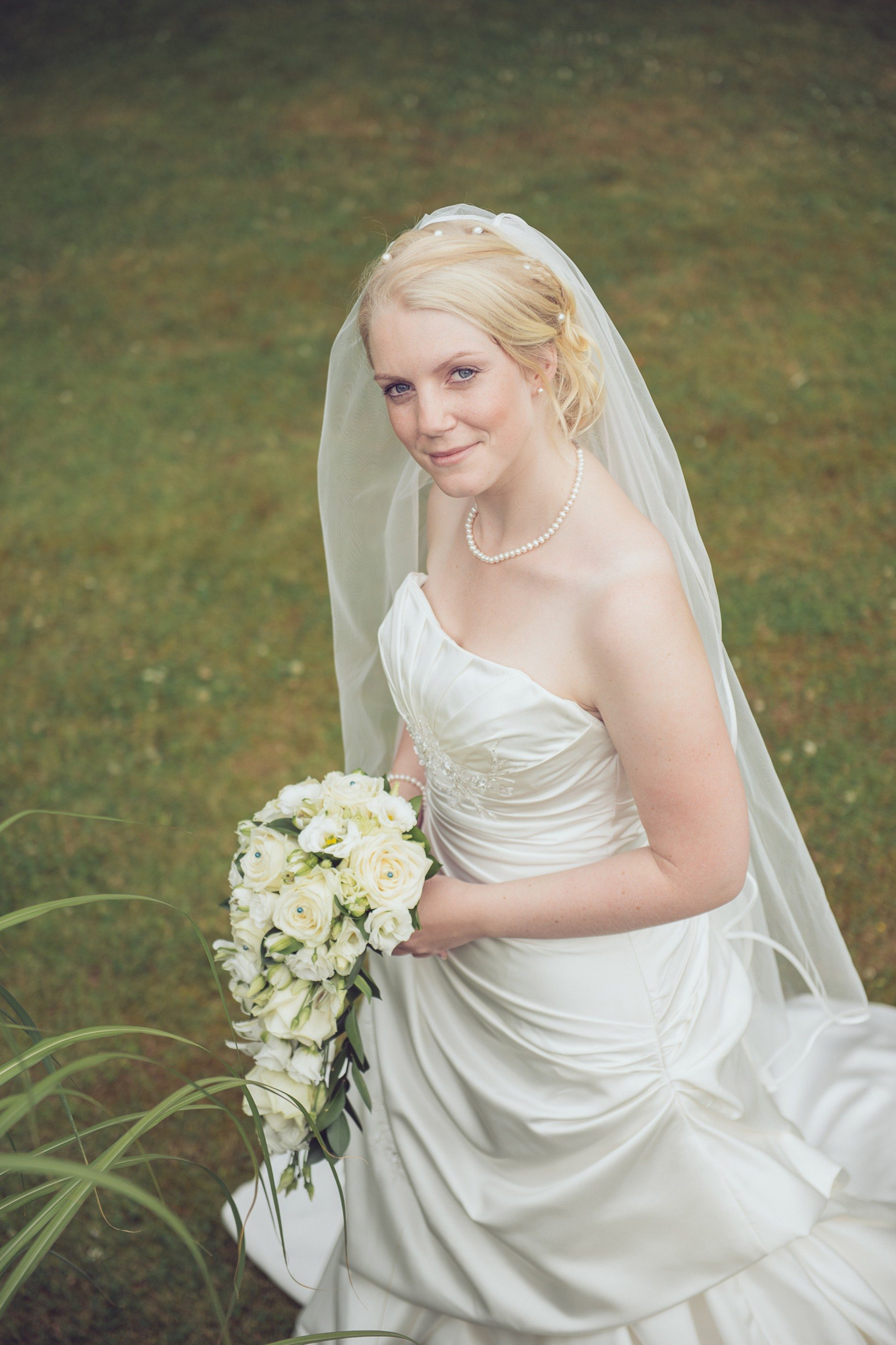 Bröllopsfotograf Mörarp Skåne