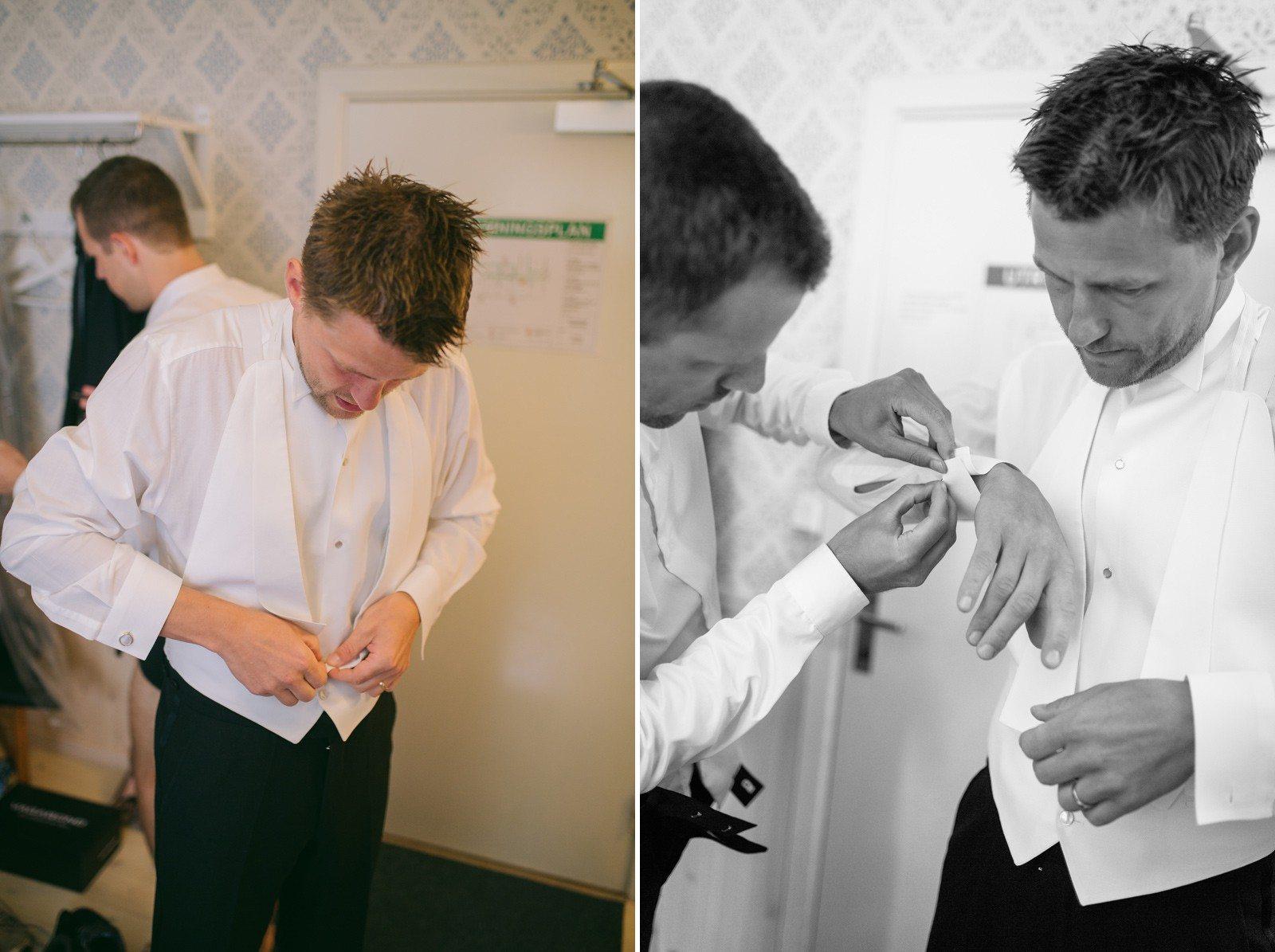 bröllop brudgum österlen