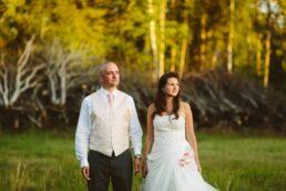 Bröllopsfotograf Bolmsö Småland