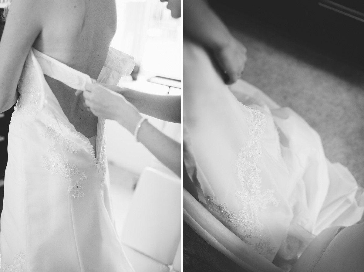 malmö bröllopsfotograf