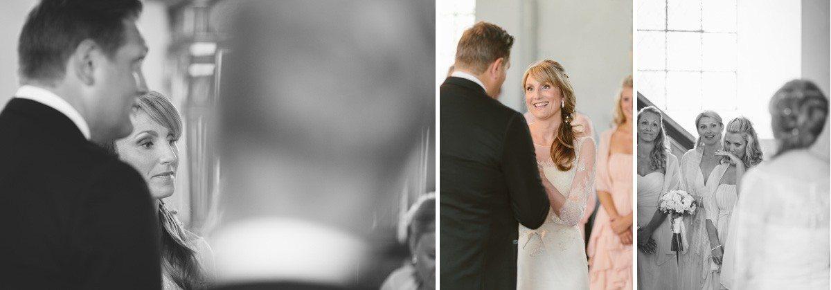 Bröllop viken kyrka