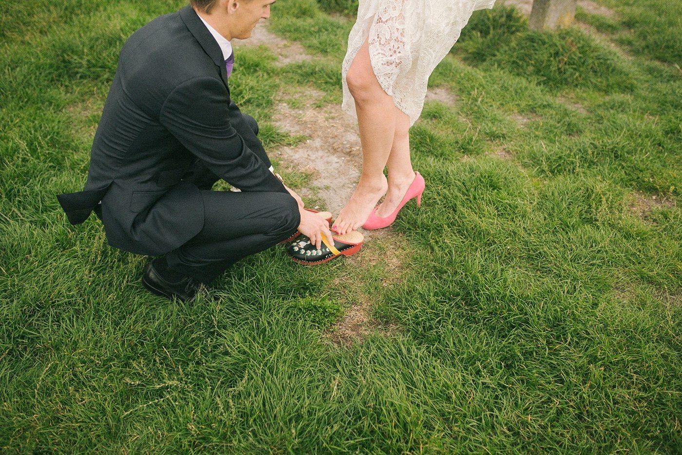 kärlek bröllop skåne