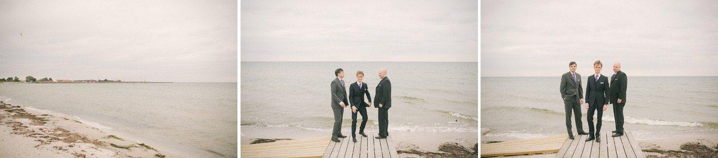 bestman bröllop sverige