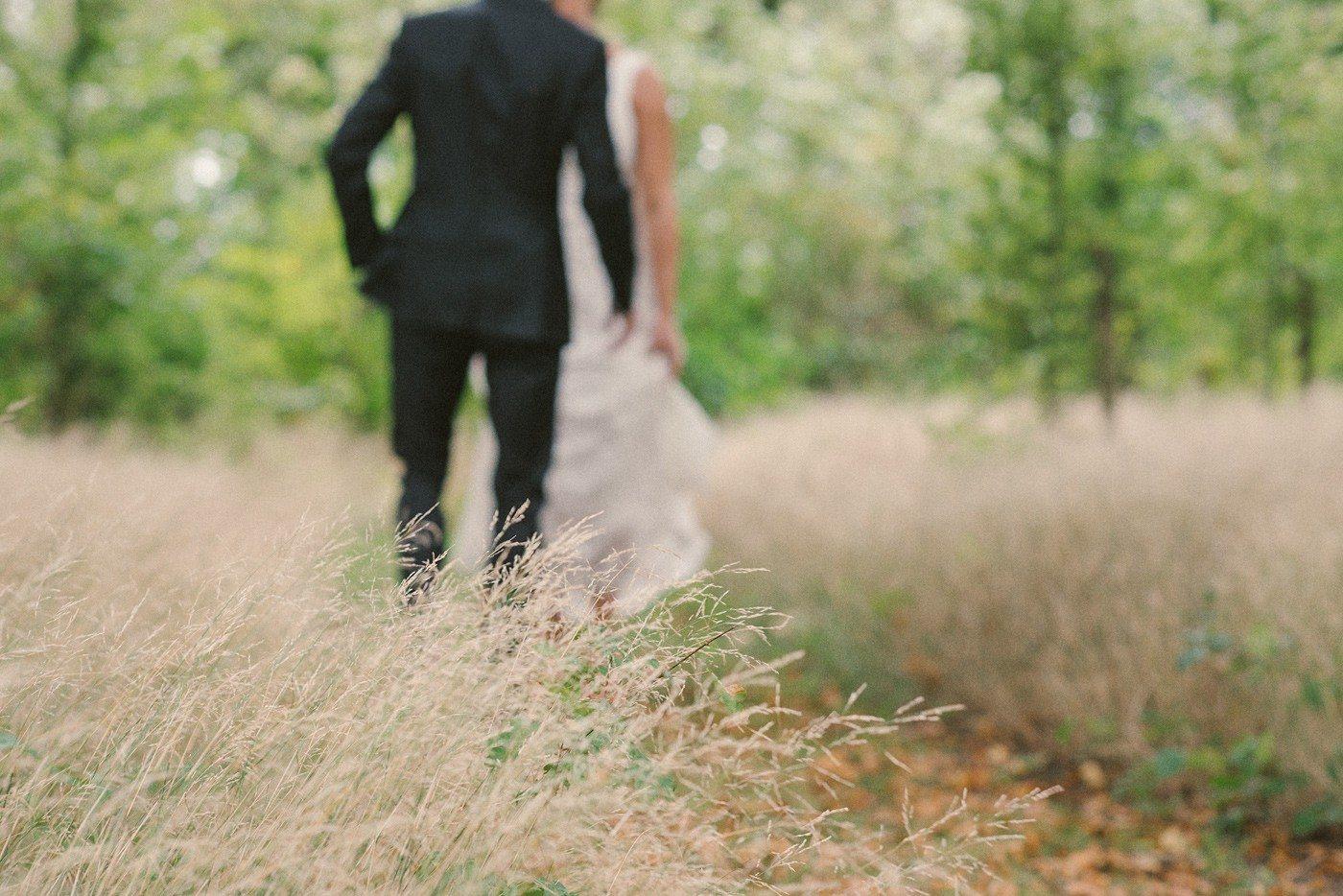 Kärlek Trelleborg Bröllop