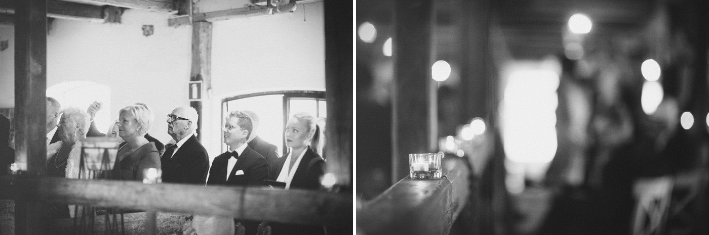 lada retro vintage bröllop