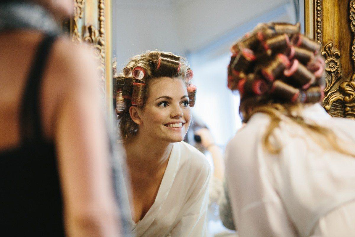 bryllupsfotograf norge