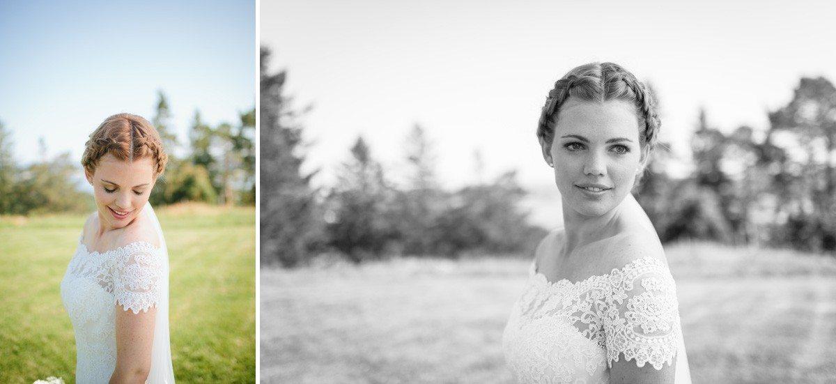 bryllupsfotograf inderøy