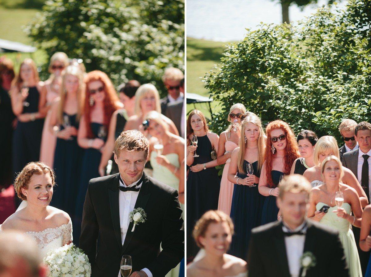 bryllup trondheim