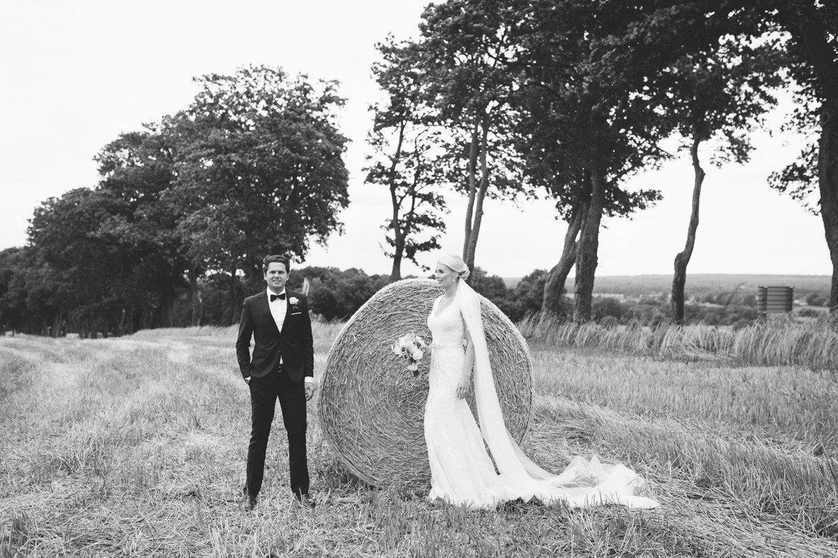 porträtt bröllop skåne